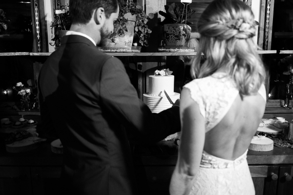 UEC-Wedding-167
