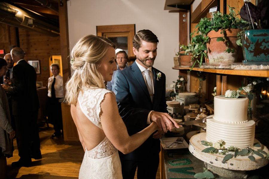 UEC-Wedding-168