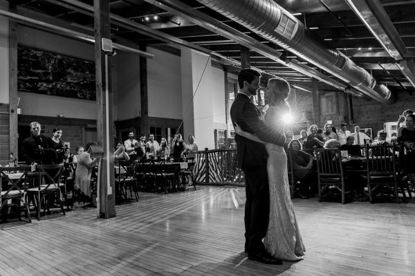 UEC-Wedding-170