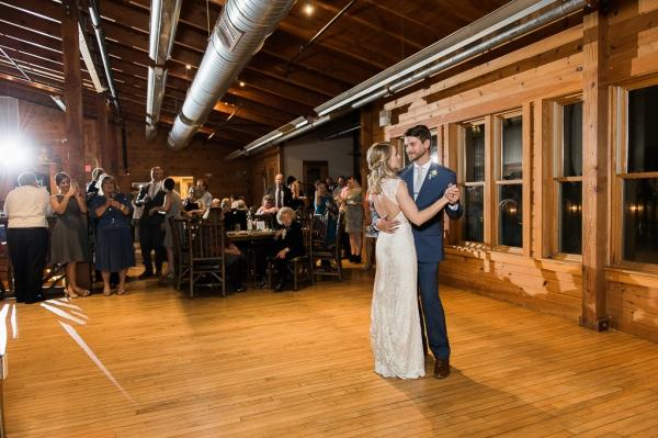 UEC-Wedding-173