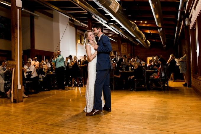 UEC-Wedding-176