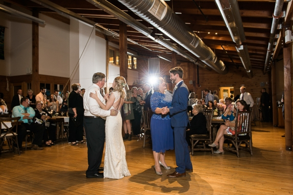 UEC-Wedding-178