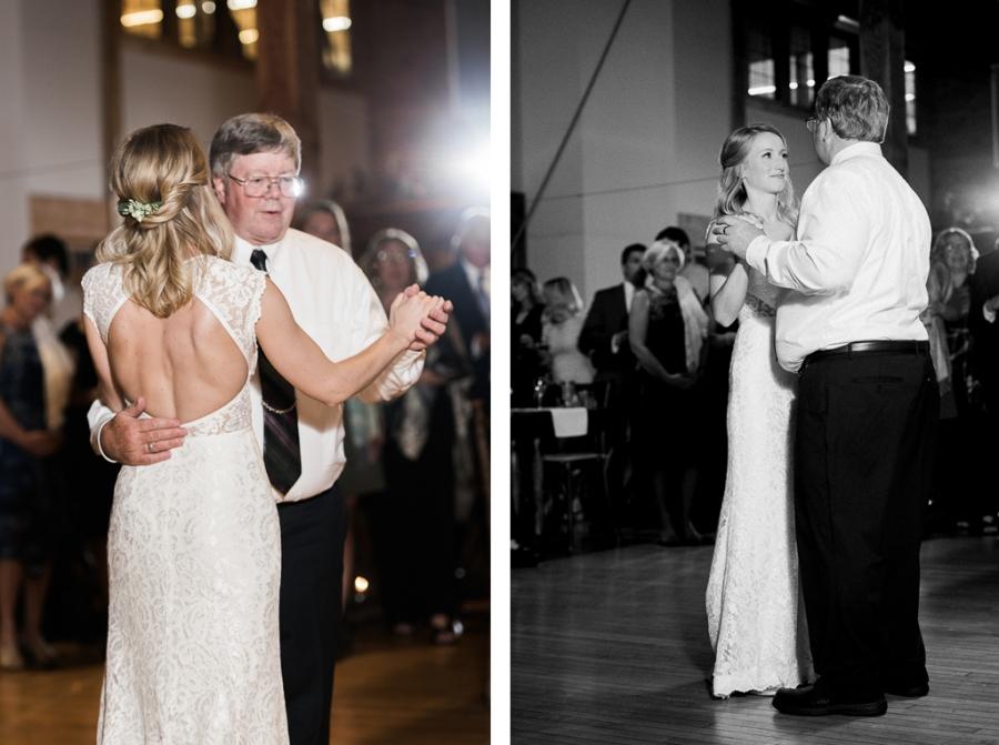UEC-Wedding-179