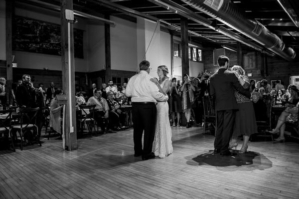 UEC-Wedding-180