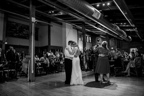 UEC-Wedding-181