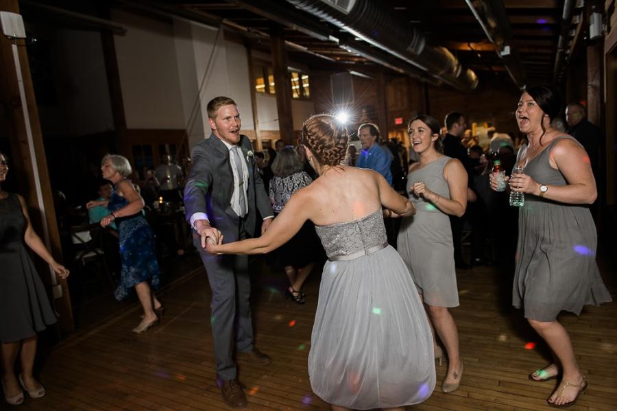 UEC-Wedding-186