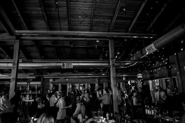 UEC-Wedding-189