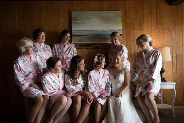 LakeLawnResortWedding-019