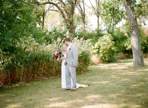 LakeLawnResortWedding-023