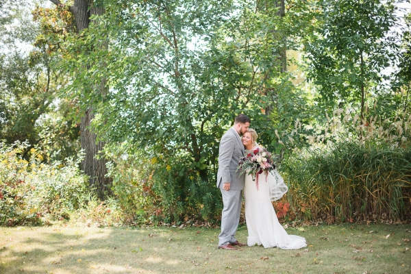 LakeLawnResortWedding-025