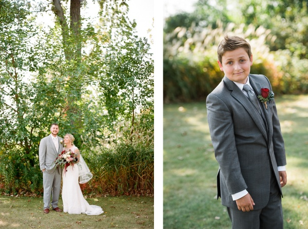 LakeLawnResortWedding-038