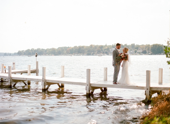 LakeLawnResortWedding-042