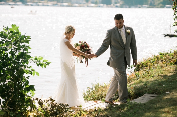 LakeLawnResortWedding-043