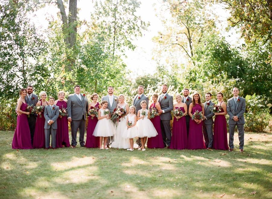 LakeLawnResortWedding-056
