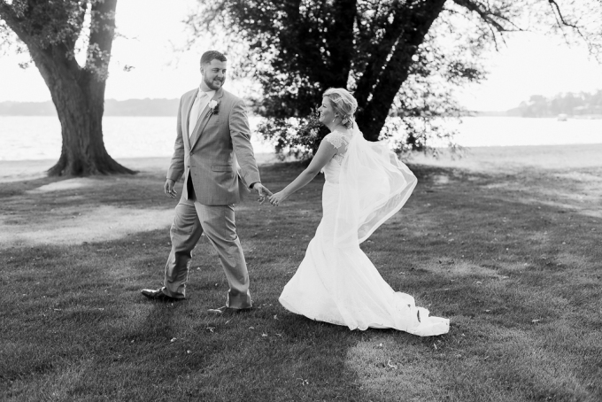 LakeLawnResortWedding-060