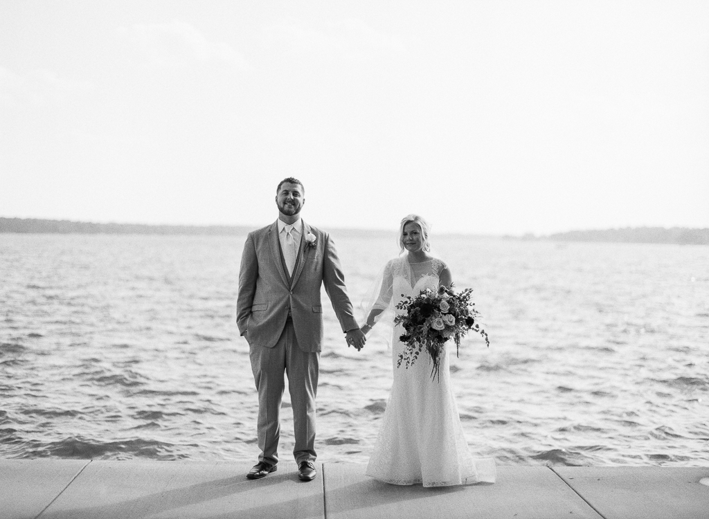 LakeLawnResortWedding-062