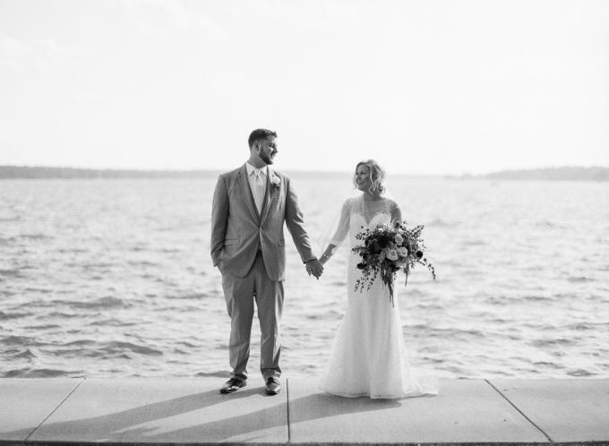 LakeLawnResortWedding-063