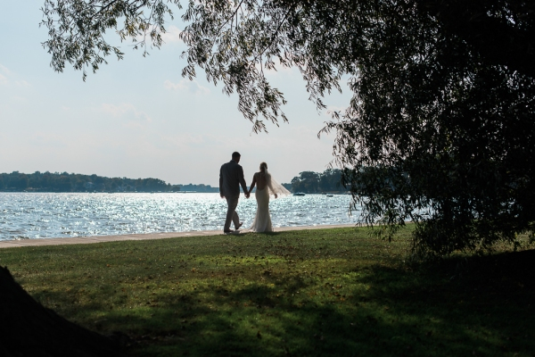 LakeLawnResortWedding-068