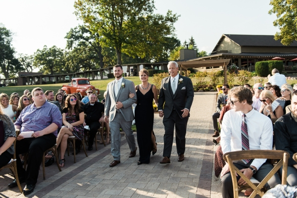 LakeLawnResortWedding-078