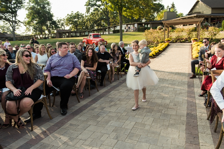 LakeLawnResortWedding-081
