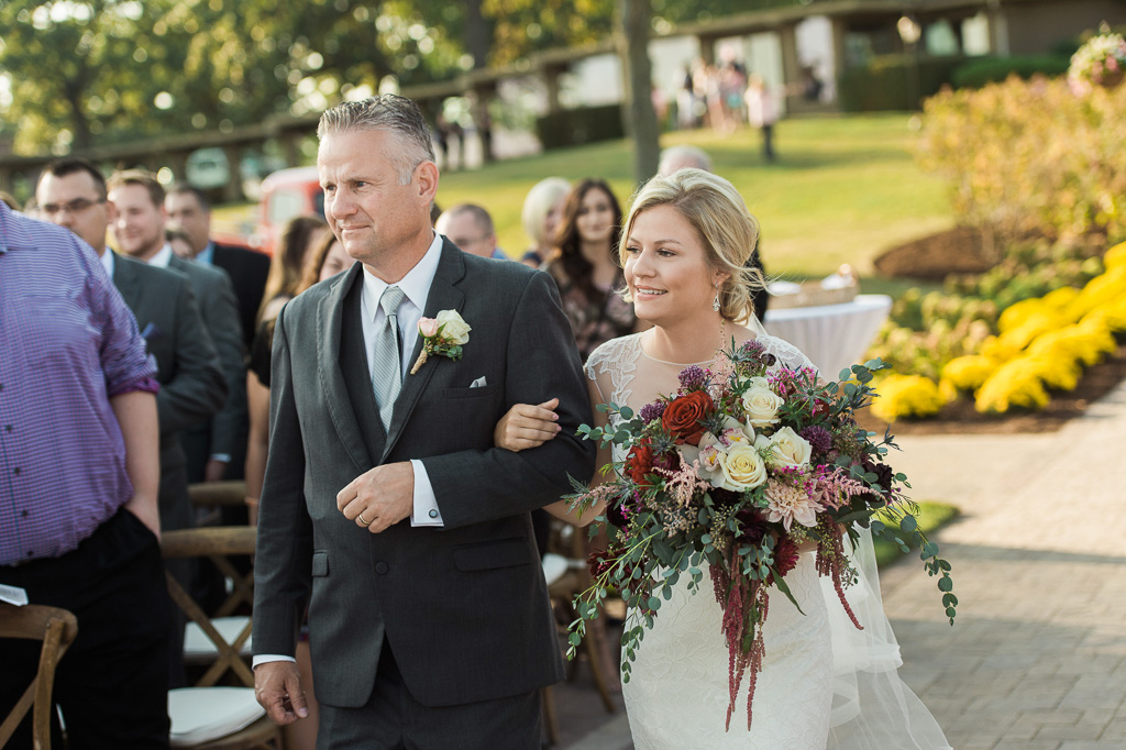LakeLawnResortWedding-084