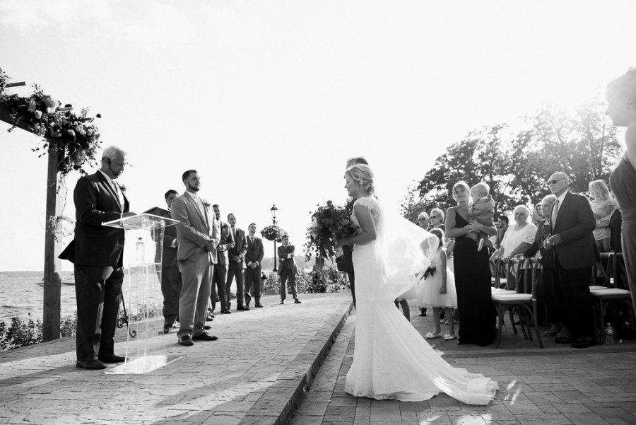 LakeLawnResortWedding-086