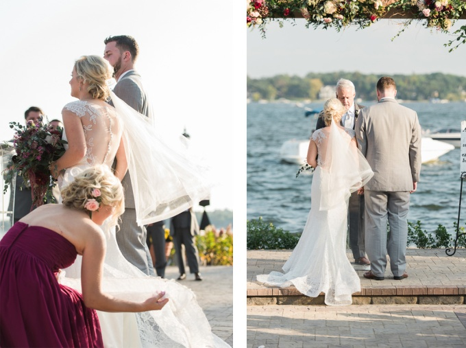LakeLawnResortWedding-088
