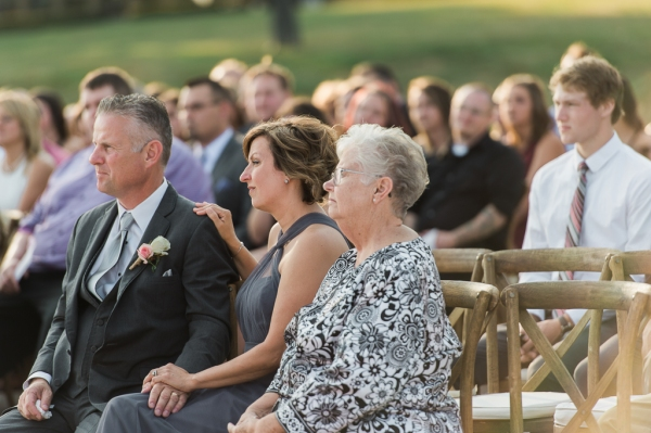LakeLawnResortWedding-090