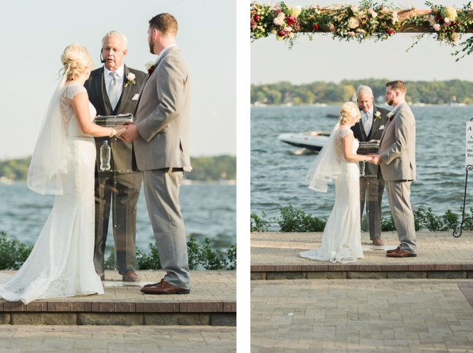LakeLawnResortWedding-095