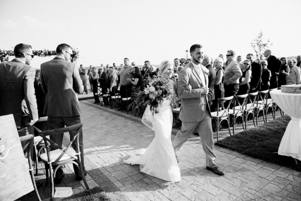 LakeLawnResortWedding-098