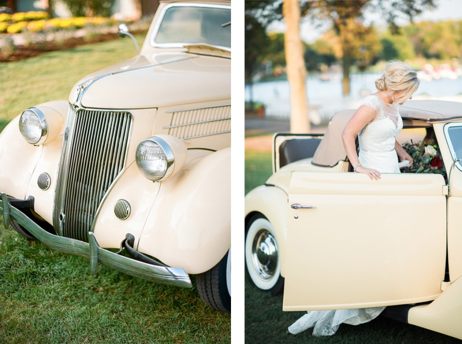 LakeLawnResortWedding-106