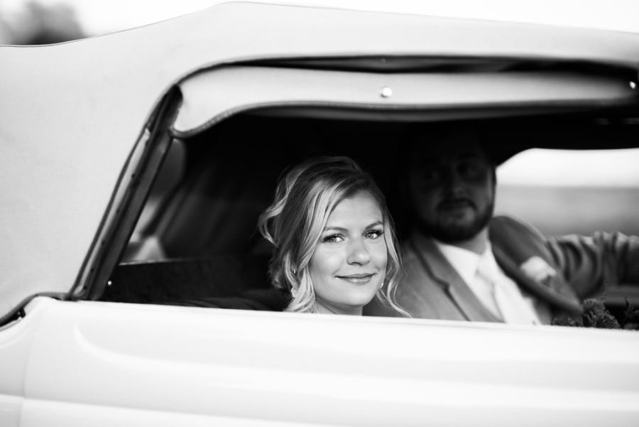 LakeLawnResortWedding-108