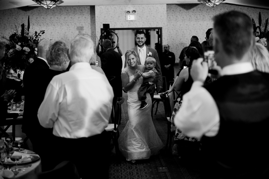 LakeLawnResortWedding-128