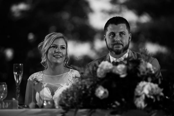 LakeLawnResortWedding-131