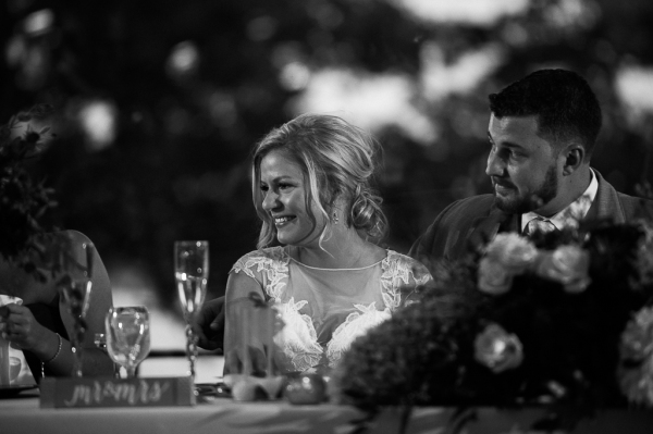 LakeLawnResortWedding-134