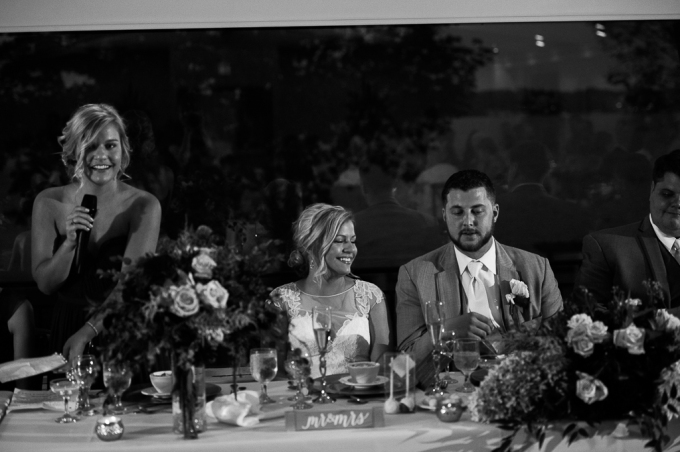 LakeLawnResortWedding-137