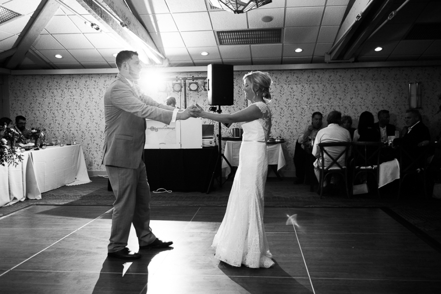 LakeLawnResortWedding-145