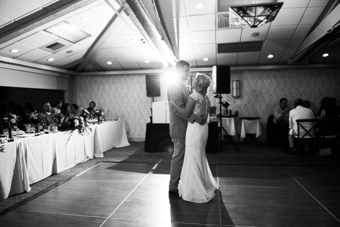 LakeLawnResortWedding-147