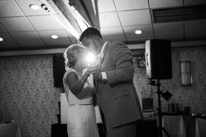 LakeLawnResortWedding-148