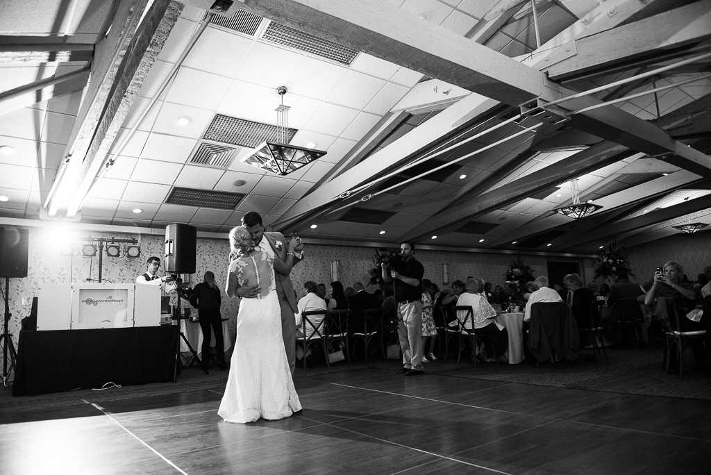 LakeLawnResortWedding-149