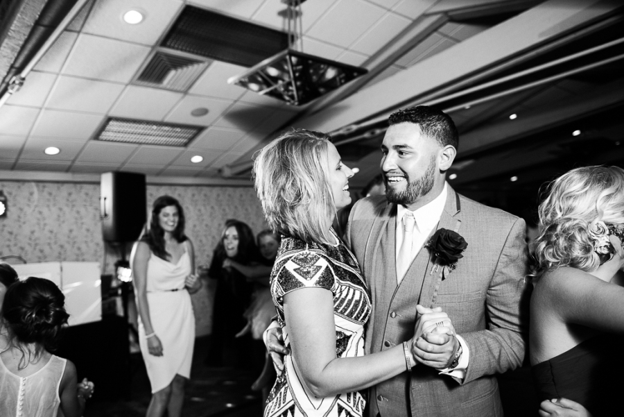 LakeLawnResortWedding-160
